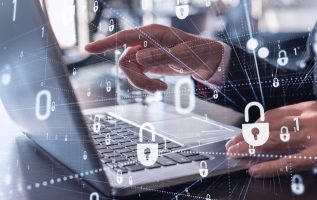 SoftSwiss: How the Anti-Fraud Service creates added value for casino operators